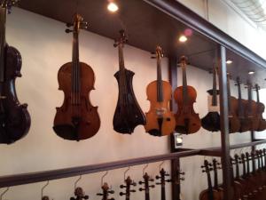 strings 1